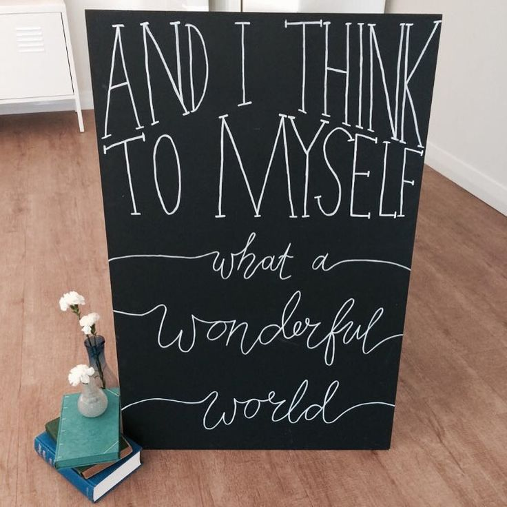 Chalkboard sign for Baby Shower by Little Vintage Hire Co.
