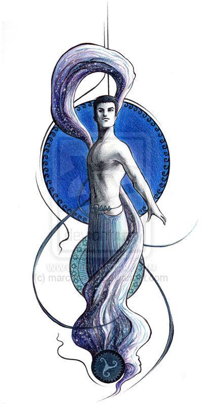 Uranus Roman God 17 Best images about G...
