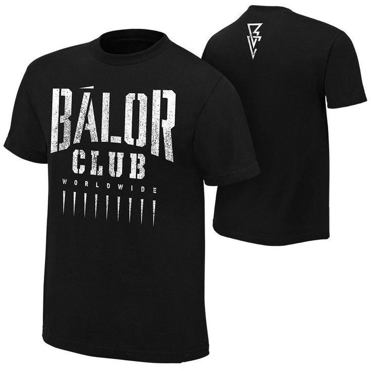 Finn Balor Bálor Bálor Club Mens Men's Man Youth T-shirt T Shirt Shirts Costume - http://bestsellerlist.co.uk/finn-balor-balor-balor-club-mens-mens-man-youth-t-shirt-t-shirt-shirts-costume/