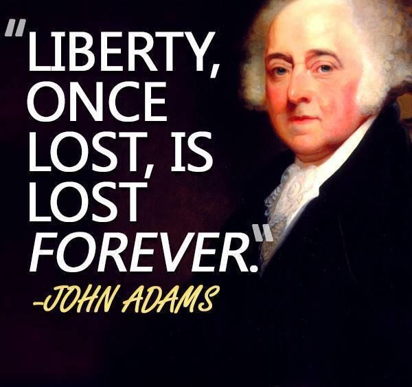 Quotes About George Washington By John Adams: 82 Best George Washington Images On Pinterest