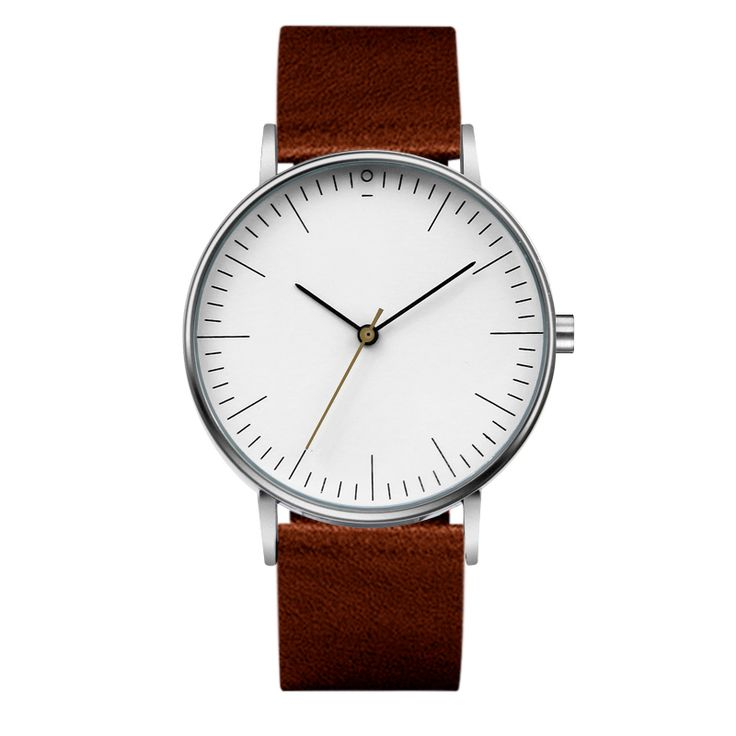 50% off only for today, Use coupon code dollarstore50    2017 Top Brand  Luxury Stock Men Women Watches Casual Quartz-Watch Leather Wristwatches Clock Relojes Mujer Montre Femme //Price: $9.00 //       #7DollarStoreUsa    #tasfashion #igfashion #hairfashion #fallfashion #fashionhijab #fashionillustration #fashiongirl #fashionstylist #fashionjewelry #fashionmodel #vintagefashion #kidzfashion #fashionbloggers