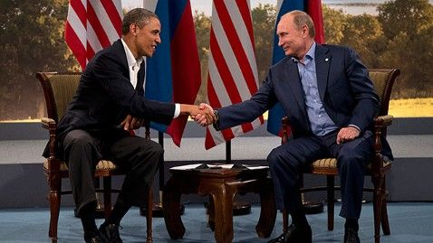 Obama used a cybersecurity link for the first time to warn Russia #communication #encryption #surveillance #toplevel