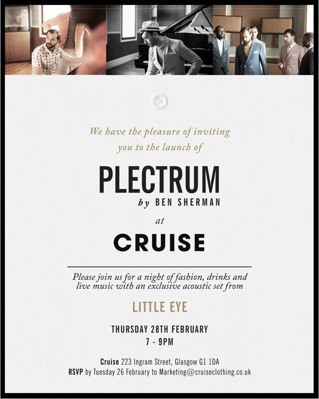 Image result for exclusive event invite   VIP event invite   Pinterest