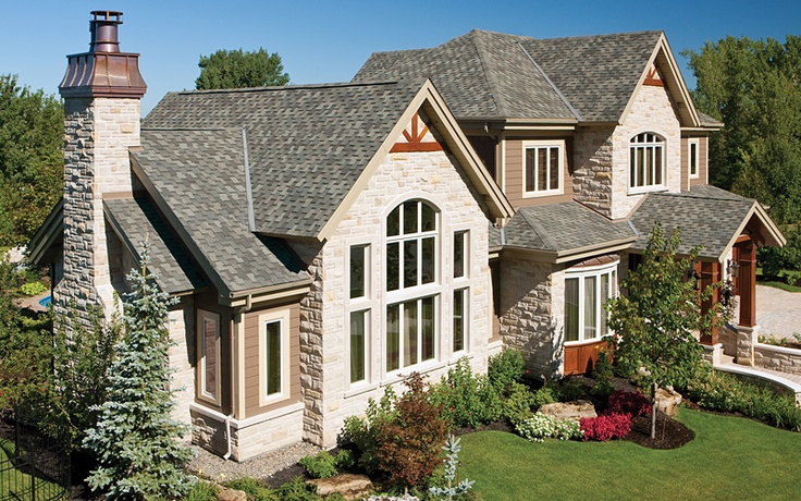 Best 17 Best Images About Iko Shingles On Pinterest Canada 400 x 300