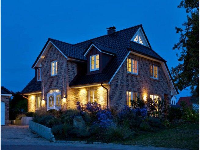 67 best #DREAMHOME images on Pinterest Dreams, Beautiful - franzosisches landhaus arizona