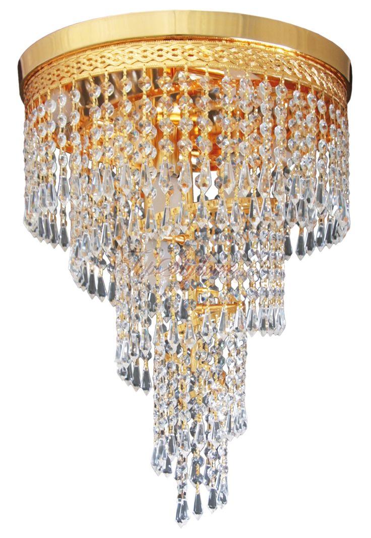 Astoria 4231  lampa LisLighting