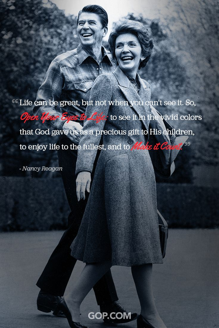 The Adventurous Writer Who Brought Nancy Drew To Life