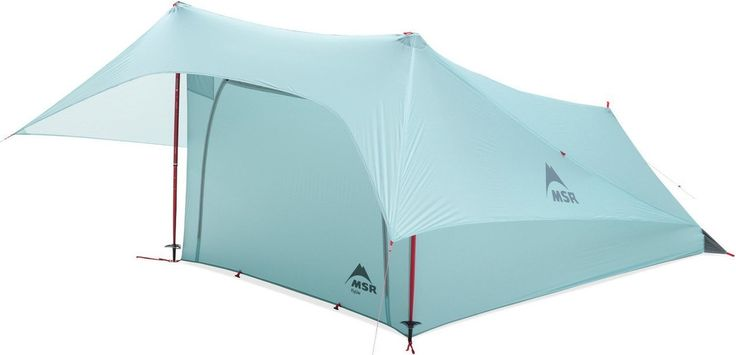 25+ best ideas about One person tent on Pinterest