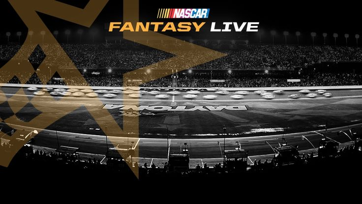 Fantasy Fastlane: Auto Club 400 Thursday, March 17, 2016 By: Pat DeCola   Editor's note: Fantasy Fastlane, formerly known as Driver Reports, will look at each race from a fantasy perspective, examining the outlook for the top 10 drivers as well as two sleepers and two value plays based on NASCAR Fantasy Live prices. NASCAR.com's Pat DeCola breaks down the drivers you want in your lineup and which drivers you want to avoid for this week.