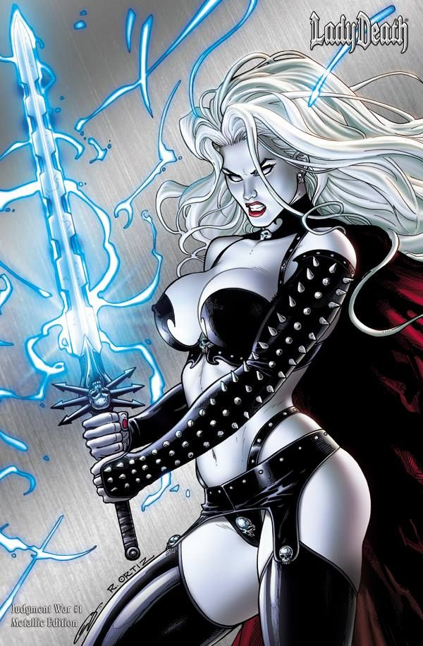270 best character lady death images on pinterest