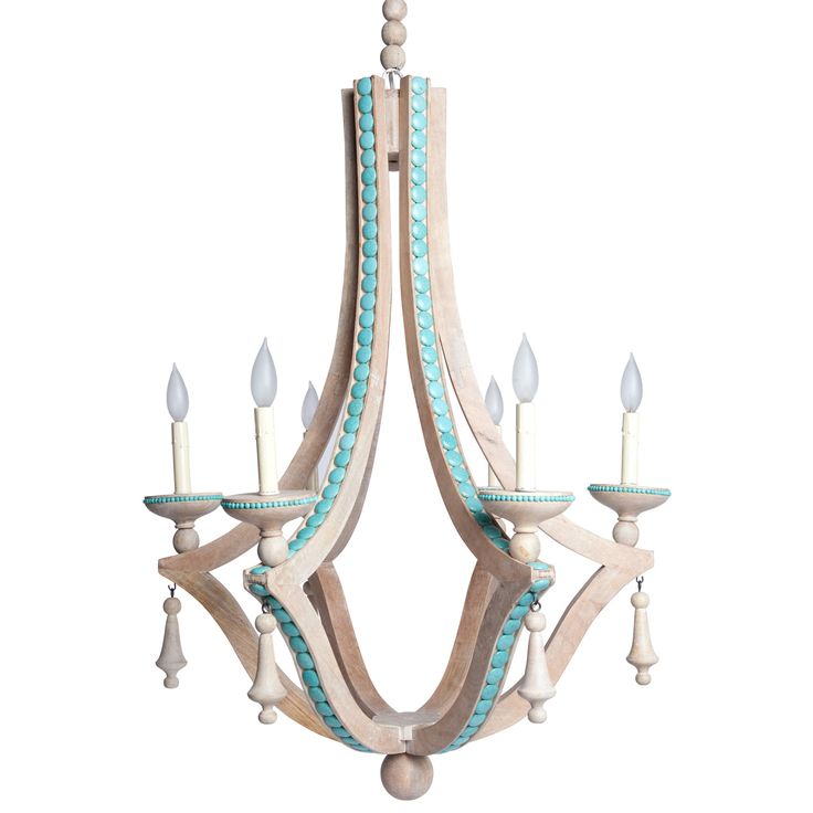 French Country Blue Lamps: 1000+ Ideas About French Country Lighting On Pinterest