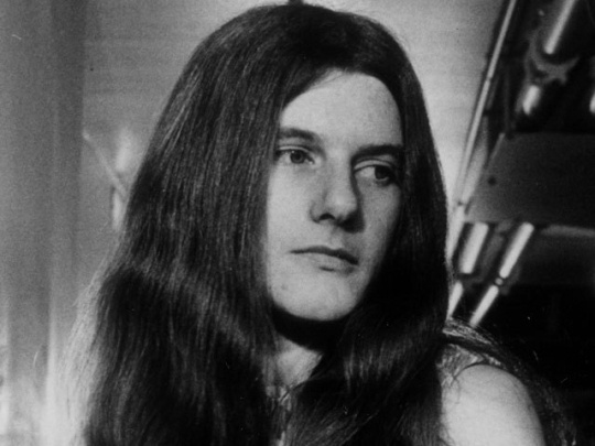 Patricia Krenwinkel admitted during her trial that she chased down and stabbed heiress Abigail Folger at the Tate home on Aug. 9, 1969 and participated in the stabbing deaths of Leno and Rosemary LaBianca the following night.