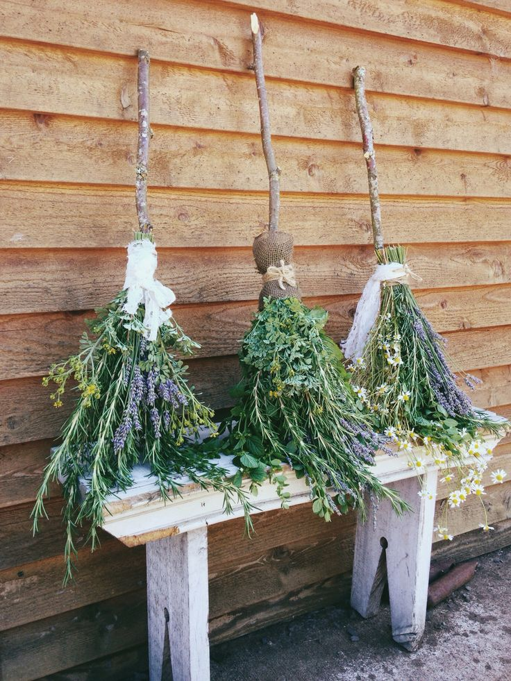 17 Best ideas about Witch Wedding on Pinterest | Smudging, Smudge sticks and Witches