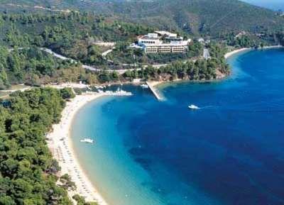 Skiathos, GreeceBeautiful Islands, Skiathos Islands, Koukouanari Skiathos, Favorite Places, Favourite Places, Jland Travel, Skiathos Greece, Greek Islands, Islands Skiathos