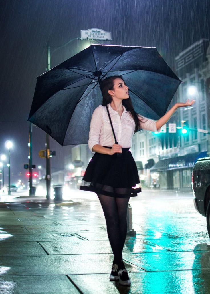 фотосеты позы с зонтом никогда знаешь, что