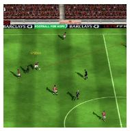 DOWNLOAD Football Fever 1.0.2 APK for Android - Download Free Android Games & Apps