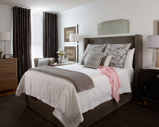 Traditional Bedroom Ideas With Color 157 best traditional bedroom ideas images on pinterest
