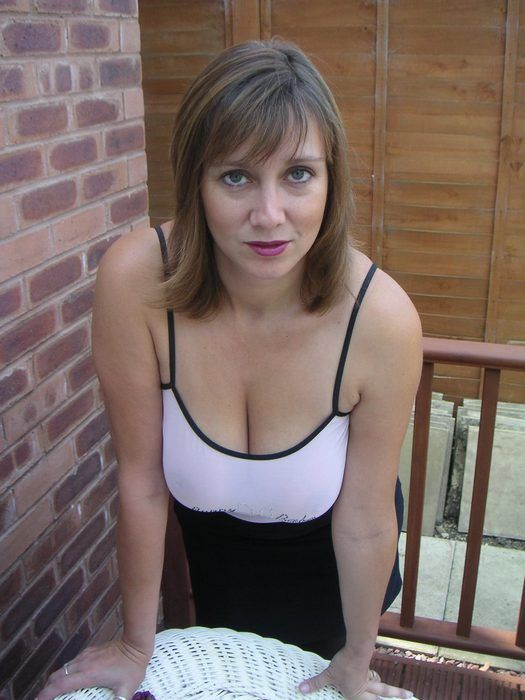 herbster milf women Herbster's best 100% free milfs dating site meet thousands of single milfs in herbster with mingle2's free personal ads and chat rooms our network of milfs women in herbster is the perfect place to make friends or find a milf girlfriend in herbster.
