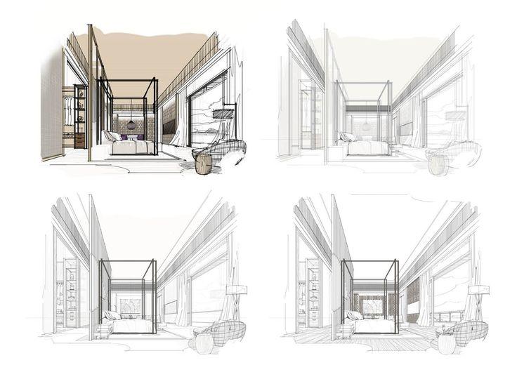 Freelance Kitchen Designer Interior Delectable Inspiration