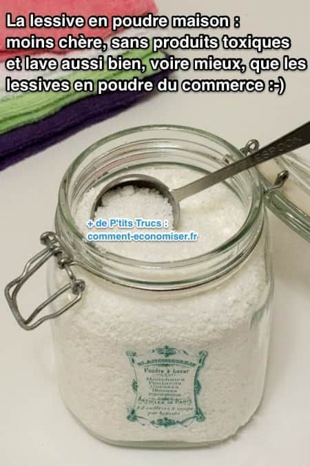 592 best nettoyage images on Pinterest Tips and tricks, Cleaning - Lessiver Un Mur Avant De Peindre