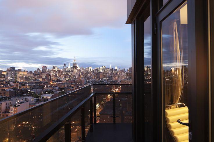 Manhattan's Luxury Market Slump Continues