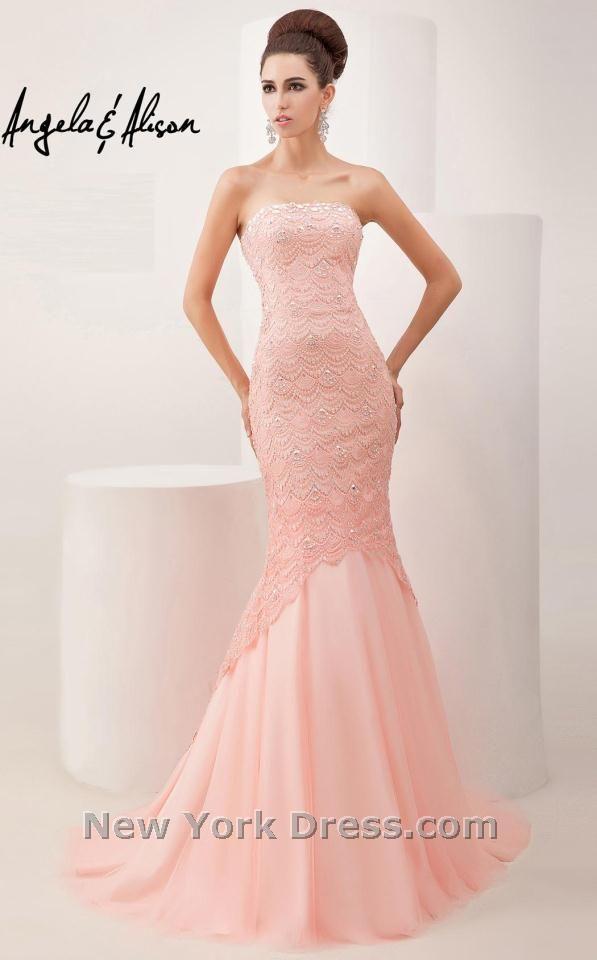 102 best Prom images on Pinterest | Vestidos de noche, Vestidos ...