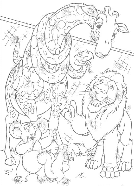 1369 best Coloring - Adults images on Pinterest Art education - fresh coloring pages children's rights
