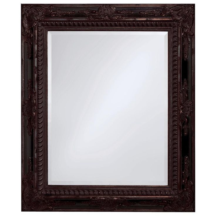 1000 Ideas About Bronze Mirror On Pinterest Mirrors Bronze And Transitional Mirrors