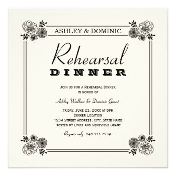 2909 Best Images About Wedding Invites RSVP Thank You Notes Save The Date On Pinterest