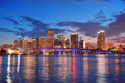 blogdetravel: Regal de tenis şi turism de top la Miami