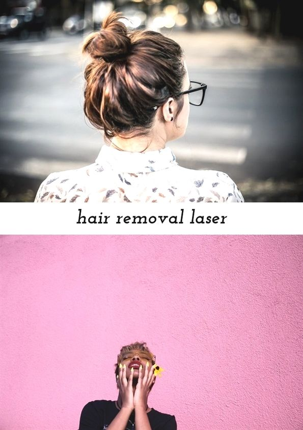 Hair Removal Laser7282018090109455163 Hair Nits Vs Lice Hair