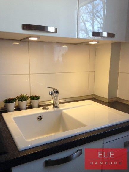 Villeroy Und Boch Armaturen Küche. 31 best villeroy \\ boch images ...
