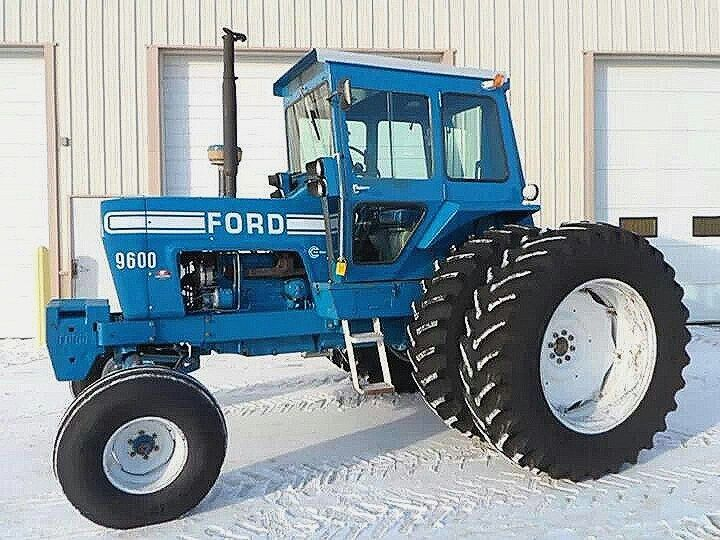 Best Kitchen Backsplash Ideas On A Budget Ford Tractors