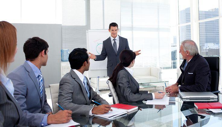 abbigliamento ufficio uomo casual - Cerca con Google