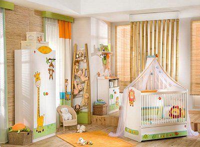 The 25 best Jungle theme bedrooms ideas on Pinterest Jungle