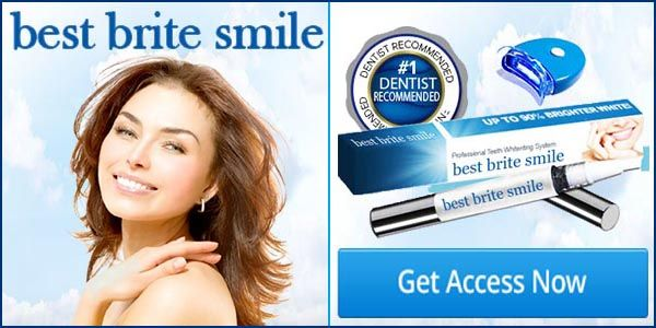 Best Brite Smile offers you an intense white and also gleaming smile thereby enhancing your general looks and also supplying you with the much needed confidence in this highly affordable globe. This indirectly aids in improving your efficiency. It has obtained lots of advantages other than improving your confidence. We'll see regarding them. Buy Best Brite Smile online from here http://www.eyeserumreview.ca/best-brite-smile/