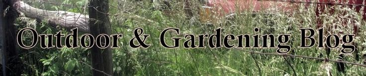 RHGS Outdoor & Gardening Blog: Over 70 Things for the Compost Pile