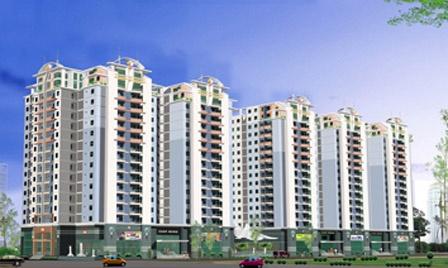 Tranh cãi lãi phạt chậm giao căn hộ chung cư - http://congtyxaydung.us/tranh-cai-lai-phat-cham-giao-can-ho-chung-cu/