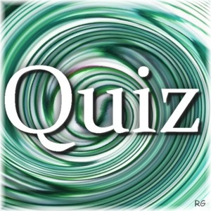 BIBLE QUIZ.  Play with the Quizmaster on simplybible.com -a neat little gizmo with over 400 Bible questions and answers  http://simplybible.com/f713.htm