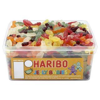 Hand Crafted Luxury Cards  and Bargains: Haribo----mmmmmmmmmmmmm