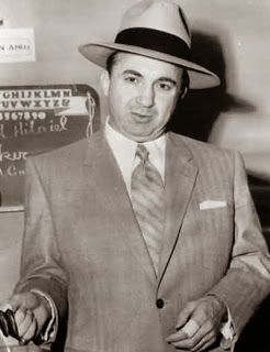 RETROKIMMER.COM: MOBSTER MICKEY COHEN: LA CONFIDENTIAL