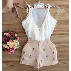 image                                                                                                                                                                                roupas