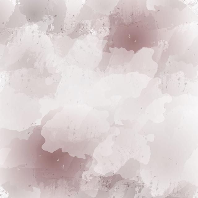 Watercolor Background Design Vector Background Watercolor