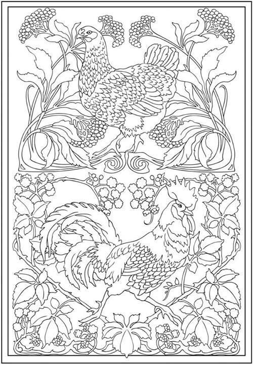 322 best coloring pages images on Pinterest Coloring books - copy nativity scene animals coloring pages