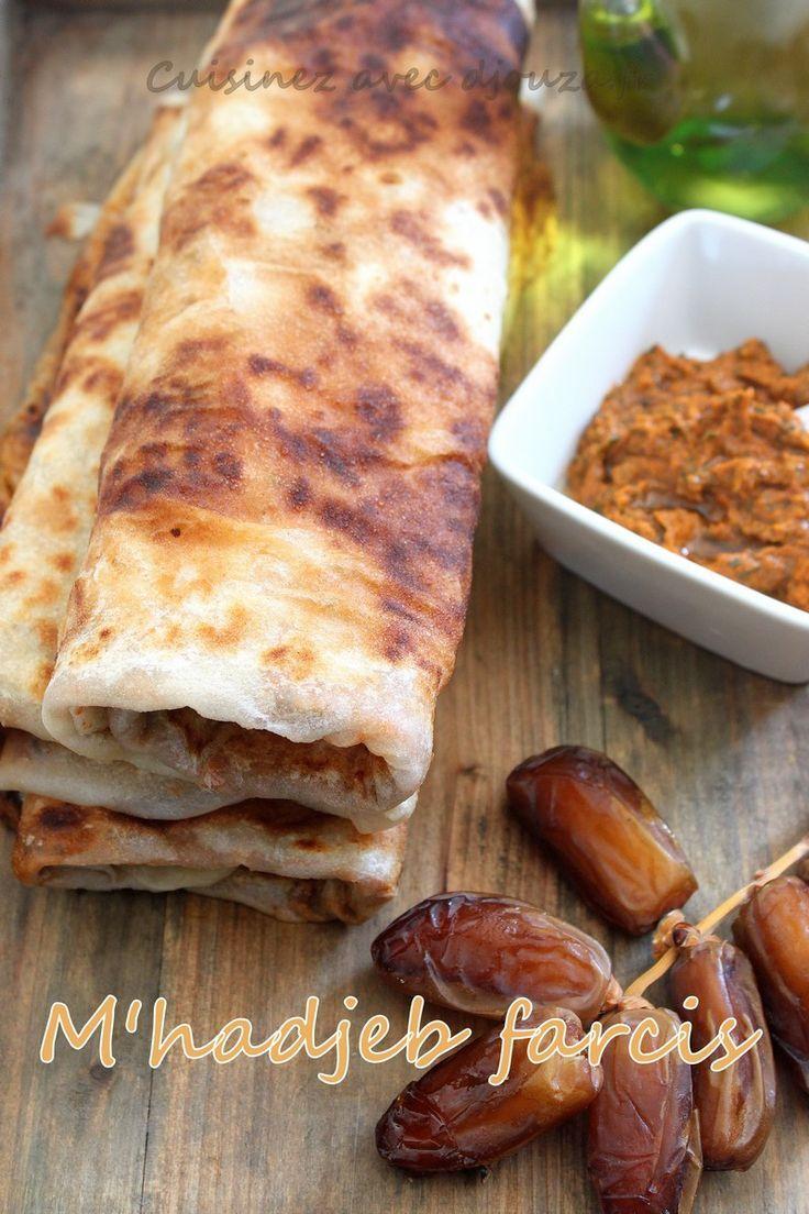 25+ melhores ideias sobre cuisine kabyle no pinterest   recette de