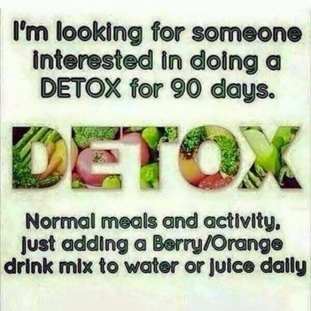 Comment below if you like to do a 90 Day Detox with the Greens! sherikmartin.itworks.com