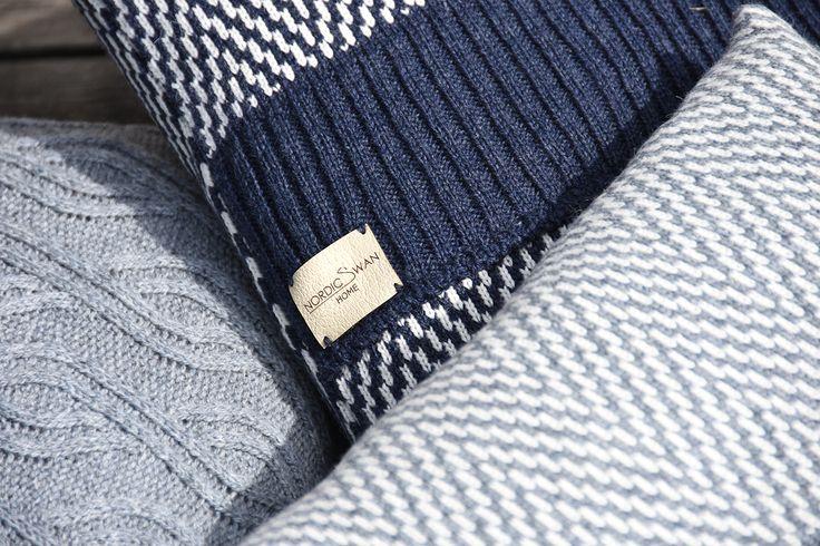 Nordic Swan Home on uusi ja raikas suomalainen lifestyle-brändi, joka edustaa…