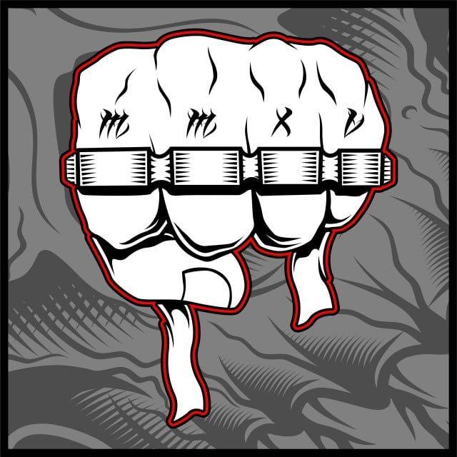 Pin On Linkin Park