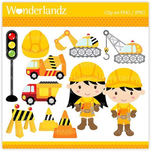wonderlandz - Loide Figuras - Álbumes web de Picasa