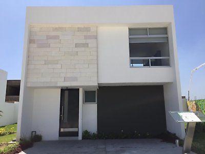 !!!!!!!!! ACEPTAMOS Y TRAMITAMOS TU CREDITO INFONAVIT, FOVISSSTE, BANCARIO !!!!!!!!!!!! Casa nueva en la mejor ubicación al poni...131885938